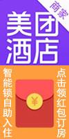 辽宁考试信息网